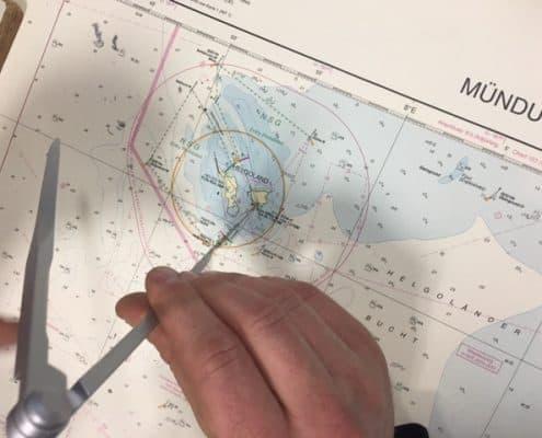Bootsführerschein machen