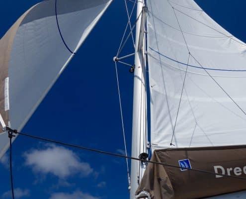 On Board Relaxing2