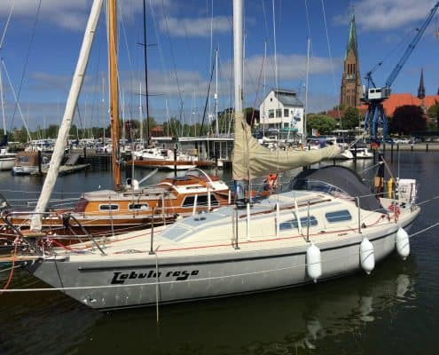 SKS Ausbildung 1 NL